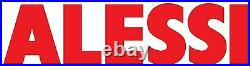 Alessi SG38S75M MAMI CUTLERY SET 75 PIECES