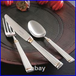 Arthur Price Westminster 44 Piece Cutlery Canteen