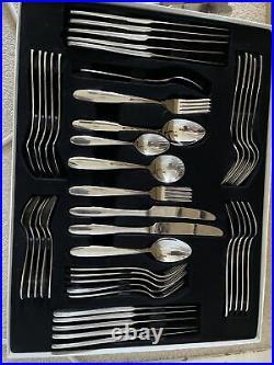 Arthur price 8 Person Cutlery Set