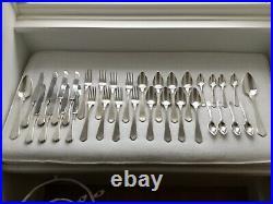 Astier de villatte Cutlery 8 place setting