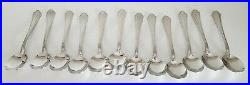 Cutlery set Sant' Andrea Oneida Stainless Steel 12 place settings