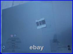 Disney 24 Piece Cutlery set UK seller No Import Tax Brand New Sealed box