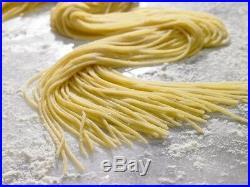 KitchenAid Pasta Cutter Attachments (Set of 2)