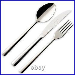 NEW V&B Piemont Cutlery Set 24pce