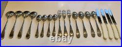 Nigella Lawson Living Kitchen Cutlery Set Very Rare (discontinued)