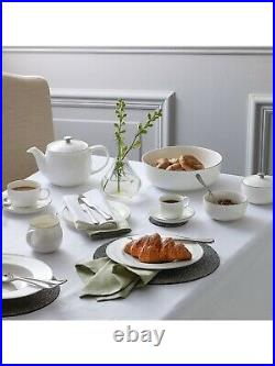 RRP £135 Welch Radford Cutlery Set, 24 Piece/6 Place Settings