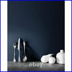 Robert Welch Honeybourne 84 Piece Stainless Steel Cutlery Set, Service for 12