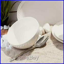Villeroy & Boch Cutlery Set Tableware Kitchenware 24 Piece Set Montauk