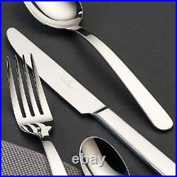 Villeroy & Boch Louis Cutlery Set 68 Piece 18/10 Stainless Steel
