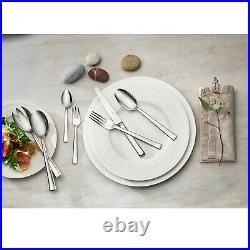 Villeroy & Boch Victor 68 Piece Cutlery Set 12-6350-9081