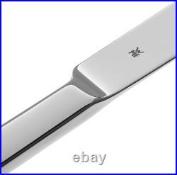 WMF 11.2091.6040 Cutlery Set 30-Piece for 6 People Boston Cromargan 18/10