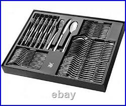 WMF Besteck MIAMI 60 pcs cutlery (18/10 Stainless steel Cromargan)