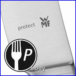 WMF Cutlery Set 60 Pieces Virginia Cromargan Protect Stainless Steel 12 People
