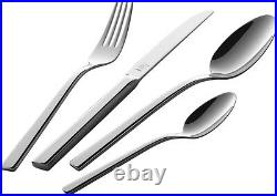 Zwilling King 100 Piece Cutlery Set Flatware Utensils Table Cutlery 18/10